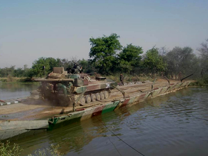 Army-bccl7