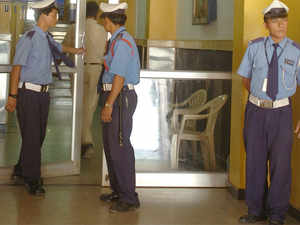 Private-security-bccl