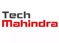 Tech Mahindra developing blockchain technology for vehicle registration