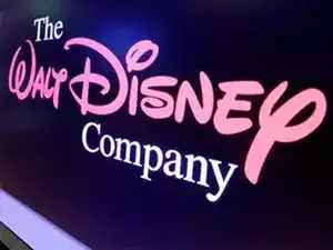 Watch: Walt Disney buys Rupert Murdoch's Fox for $52.4 billion
