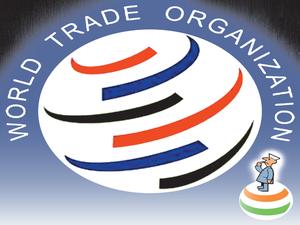 WTO-PDF
