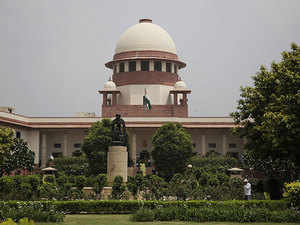 Parsi women married to non-Parsis can visit its places of worship: Supreme Court