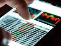 In the Nifty index, Indiabulls Housing Finance, Infosys and Tata Motors were among the top gainers.