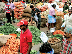 How e-trading in fruits, vegetables can help farmers beat canny middlemen