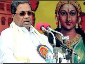 Communal riots flare up, CM Siddaramaiah stokes Kannada pride