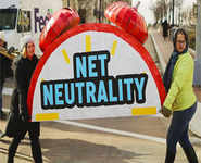 Net Neutrality repeal: What it means to you