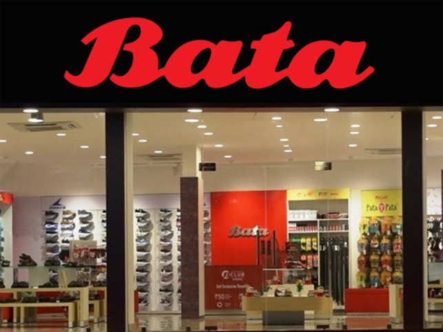 On the wrong foot: Bata faces backlash for sexist advertisement in