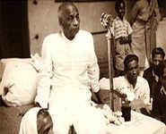 10 things to know about Sardar Vallabhbhai Patel