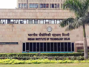 IIT-D students to be mentored by Washington University