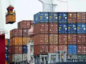 November trade data: Deficit at $13.83 bn; exports rise 30.55% to $26.19 bn