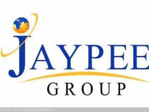 jaypee jaypee associates to put all 5 hotel assets for sale the