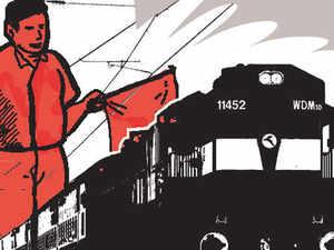 Railways-signalling-bccl