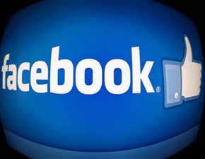 Don't just scroll through other people's posts: Facebook says, being a passive social media user can be negative