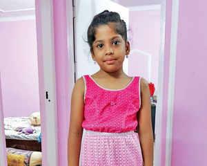 Adya death: Fortis Gurgaon under lens for over pricing
