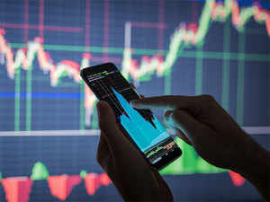Long-term investors can ignore some of the short-term disturbances as the company is set to grow fast.