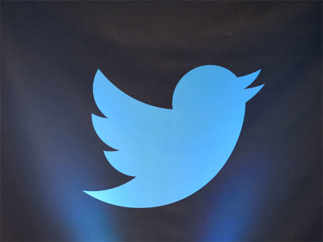 Twitter rolls out much awaited moments feature in india the twitter rolls out much awaited moments feature in india stopboris Image collections