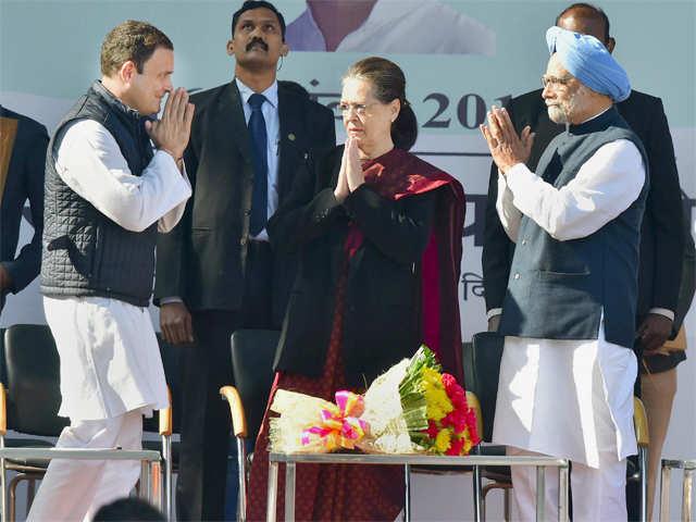 Image result for priyanka and manmohan