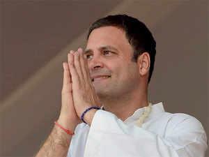 rahul-gandhi-pti-3
