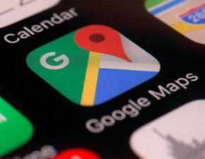 Lose track of time during a train ride? Google Maps to alert you when to get off