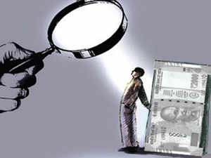 Income-Tax-Scanner-bccl