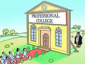 Colleges-bccl