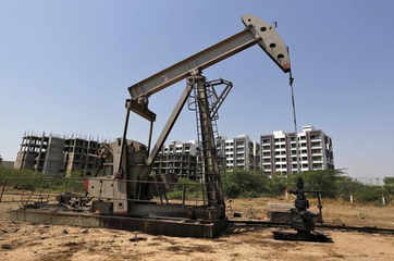 ONGC tears into DGH proposal to sell its oil, gas fields
