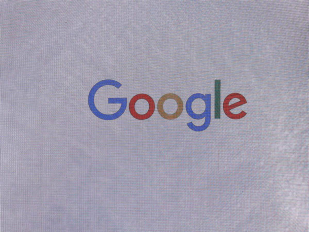 Google News: Latest News & Videos, Photos about Google News | The