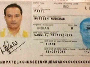 Pakistan confirms 'processing' visa applications of Kulbhushan Jadhav's wife, mother