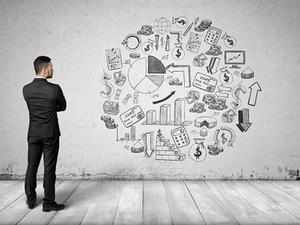 Entrepreneurs-Thinkstocks