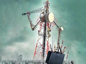 telecom-gear-bccl1