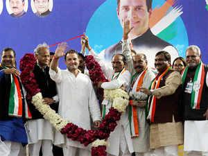 Gujarat-elections