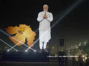 Gujarat-Modi