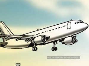 flight-bccl