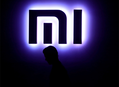 Sales from online channel to decline further: Xiaomi
