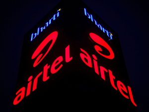 Bharti Airtel Signs Agreement To Buy Millicom S Operations In