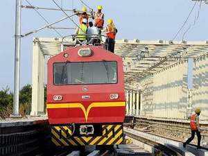 Railway-electrification-bccl