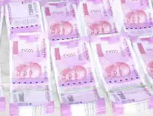 Watch: Gross NPAs of banks cross Rs 8.50 lakh crore in first half