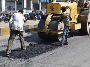 Road-construction-bccl