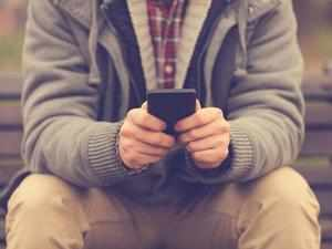 Latest smartphones in market