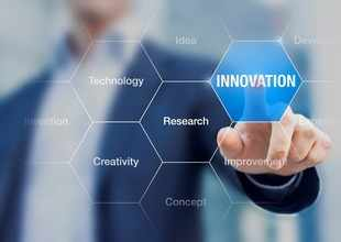 The report further noted that in August 2017, PayPal announced plans to launch two innovation centres in India.