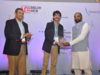 Special Jury Award: Ankit Mehta, CEO, ideaForge Technology