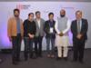 Young Entrepreneur of the Year: Prasoon Gupta, CEO, Sattviko Lifestyle