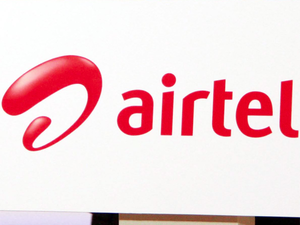 Airtel deposits 'interim penalty' of Rs 2.5 cr with UIDAI
