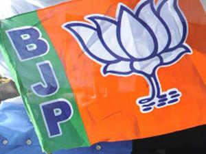 BJP-1bccl