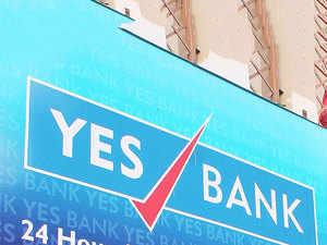 yes-bank-