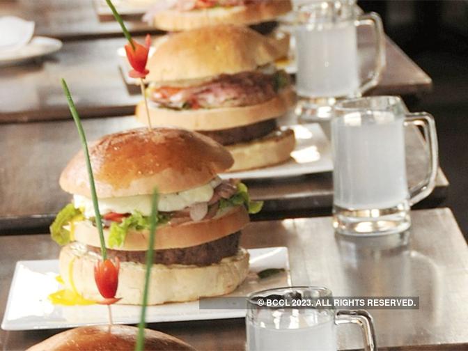 Csr In Fast Food Industry