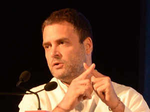 Rahul-Gandhi-bccl (3)