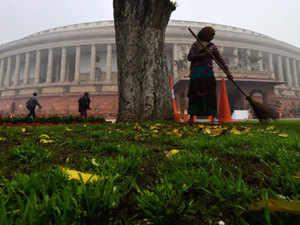 Parliament-PTI1