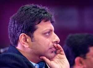 """""""We are also exiting 2017 as the fastest growing marketplace,"""" said Agarwal."""