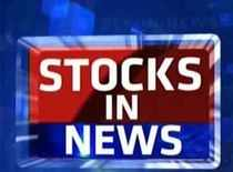 Stocks in news: HDFC, Reliance Naval and Indusand Bank